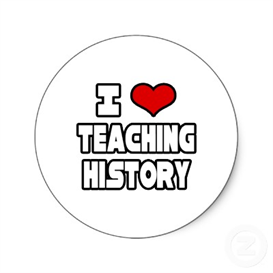 Entire KS3 History lessons - 102 FULL LESSONS in one pack - try our sample lesson to see how good they are!   eBooks   Education
