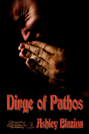 Dirge of Pathos | eBooks | Poetry