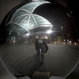 hdri-collection-mirrored-ball | Other Files | Everything Else