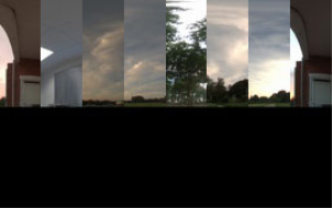 hdri-collection-skydome   Other Files   Everything Else