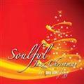 Rhythm 'n' Jazz - At Christmas Time - Soulful Jazz Christmas | Music | Jazz