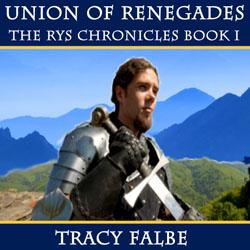 Union of Renegades audiobook zip | Audio Books | Fiction and Literature
