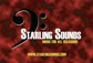 Performance Track - I'm Walking - Donnie McClurkin | Music | Backing tracks