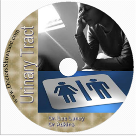 Urinary Tract Infections | Music | Miscellaneous