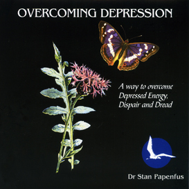 OVERCOMING DEPRESSION (Audio Book) | Audio Books | Health and Well Being