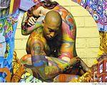 Neo-Soul | Music | R & B