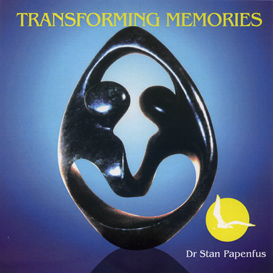 TRANSFORMING MEMORIES: A Way to Change Your Future (Audio Book) | Audio Books | Self-help