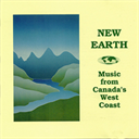Cherimoya mp3 - New earth | Music | New Age