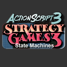 Strategy Games 3 - StateMachines | Movies and Videos | Educational