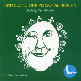 UNFOLDING OUR PERSONAL REALITY (Audio Book) | Audio Books | Self-help