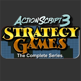 Strategy Games Combo Pack - All 3 Sessions | Movies and Videos | Educational