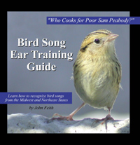 50 bird song ringtones for iphone