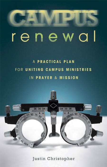 First Additional product image for - Campus Renewal Audio Book