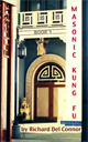 Masonic Kung Fu - BOOK 1   eBooks   Children's eBooks