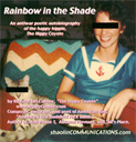 Rainbow In The Shade poetry book | eBooks | Biographies