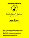 Shaolin Kung Fu Beginner - Warrior Athlete | eBooks | Education