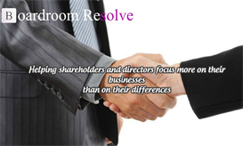 Shareholders Agreement -Assisted DIY | Documents and Forms | Legal