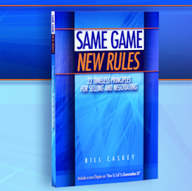same game new rules ebook with bonus videos