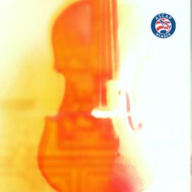 The Black-Billed Loon (Full Version) WIDE | Music | Instrumental