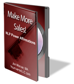 Make More Sales (Subliminal Version)