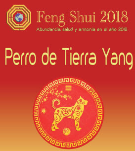 First Additional product image for - Feng Shui, Predicciones y Curas 2016