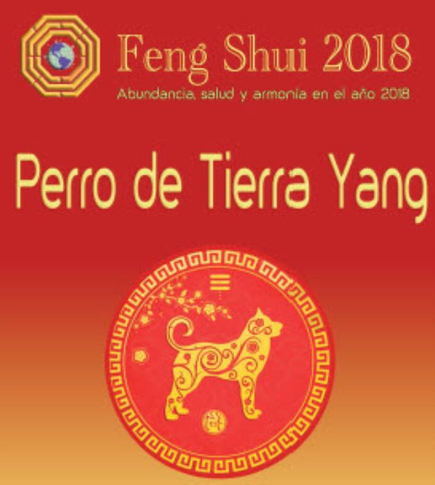 Second Additional product image for - Feng Shui, Predicciones y Curas 2018
