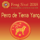 Feng Shui, Predicciones y Curas 2017 | eBooks | Education