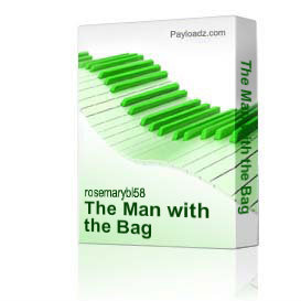 The Man with the Bag | Music | Instrumental
