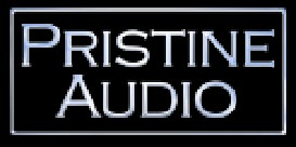 Pristine's Blues Box 1, Ambient Stereo FLAC | Music | Blues