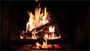 Fireplace Video - Beautiful HD 1080p | Movies and Videos | Special Interest