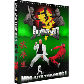 Mag Light Training | Movies and Videos | Training