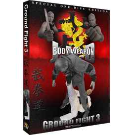Ground Fight 3 | Movies and Videos | Training