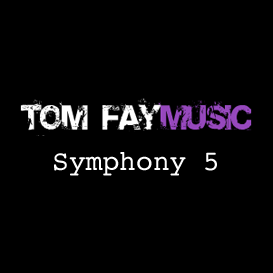Symphony 5 Album | Music | Jazz