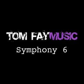 Symphony 6 | Music | Jazz