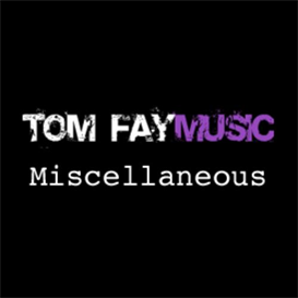 Miscelleneous Album | Music | Jazz