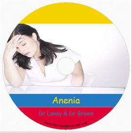 Anemia | Music | Miscellaneous