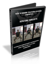 The Ultimate Bodyweight Conditioning for Strength & Fat Loss DVD | Movies and Videos | Fitness