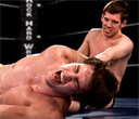 0902-Ethan Andrews vs Jason Kane | Movies and Videos | Special Interest
