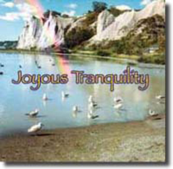 Joyous Tranquility - Sharon Howarth Russell | Music | Instrumental