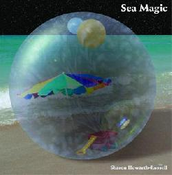 Sea Magic - Sharon Howarth Russell