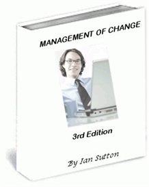 management of change ebook