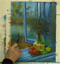 Still Life with a View from a Window | Movies and Videos | Arts
