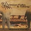 Shhh...Grown Folks Is Talking (Ebook) | eBooks | Non-Fiction