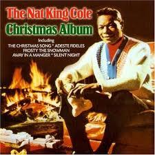 Adeste Fidelis (O Come, All Ye Faithful) Nat King Cole | Music | Classical