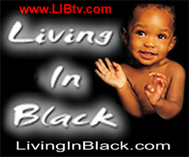LIB Empowerment Conference - What's Wrong With Black Boys? / Diabetes: The Crisis Grows - | Audio Books | Podcasts