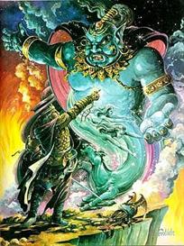 43 Qalandar Powerful Djinn/Jinn/Genie Invocation and Rituals E Book | eBooks | Religion and Spirituality