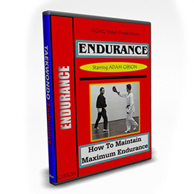 Endurance-How to Maintain Maximum Endurance (Download Version) | Movies and Videos | Fitness