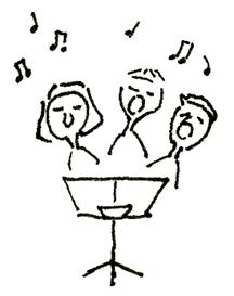 Durufle Requiem Alto 1 MIDI Files | Music | Classical