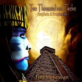 2012 Prophets & Prophecies - All 15 tracks - Download | Music | New Age