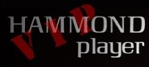 Hammond Player Movies MP4 | Music | Backing tracks